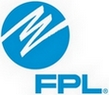 Florida Power Logo