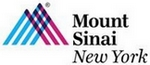 Mount Sinai New York