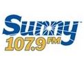 Sunny 107.9FM