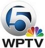 WPTV NBC5