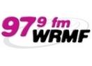 WRMF 979FM